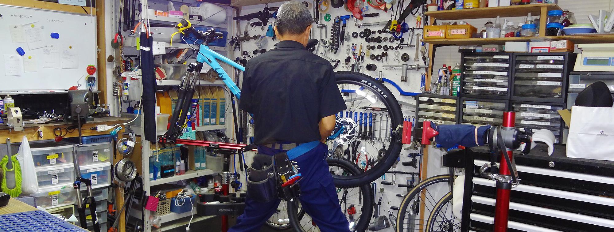 坂之上サイクル東開フィット|鹿児島|ロードバイク|自転車店|マウンテンバイク|クロスバイク